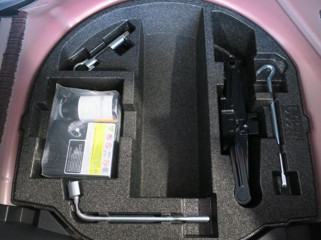 13S LEDコンフォートパッケージ Mナビ 地デジ ETC(33枚目)