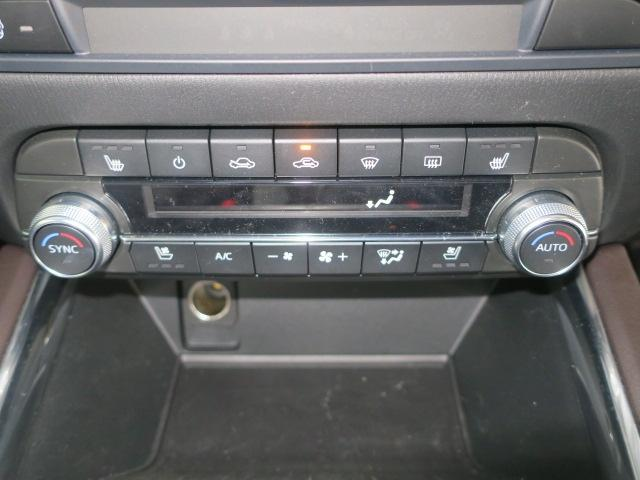 XD エクスクルーシブ モード 4WD Mナビ 地デジ 19AW(6枚目)