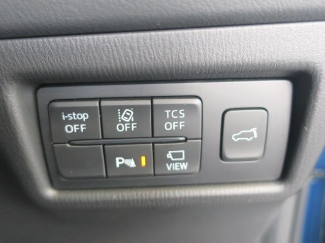 XD エクスクルーシブ モード 4WD Mナビ 地デジ 19AW(7枚目)