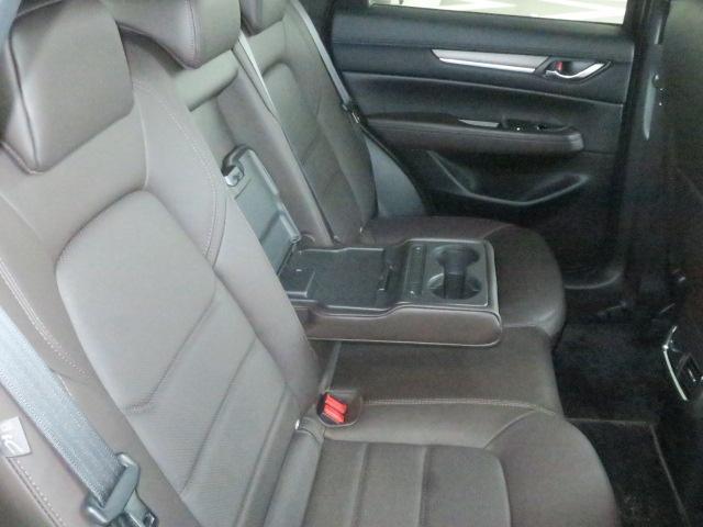XD エクスクルーシブ モード 4WD Mナビ 地デジ 19AW(8枚目)