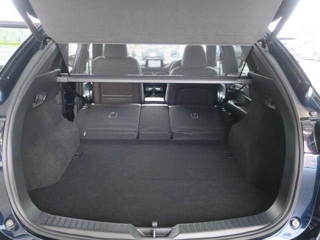XD エクスクルーシブ モード 4WD Mナビ 地デジ 19AW(16枚目)
