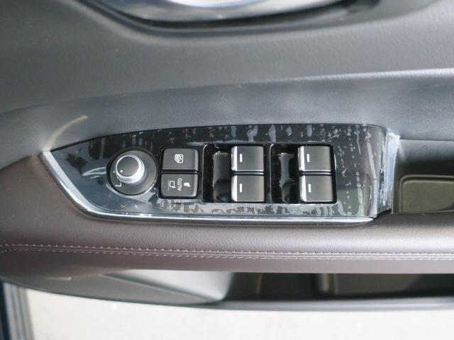 XD エクスクルーシブ モード 4WD Mナビ 地デジ 19AW(21枚目)