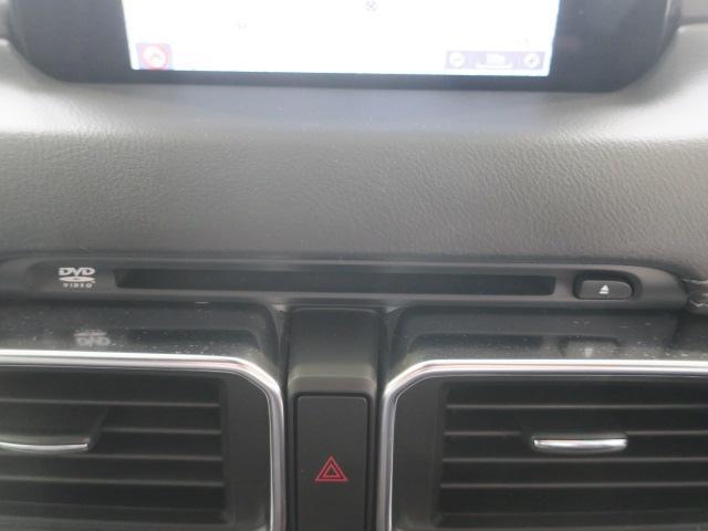 XD エクスクルーシブ モード 4WD Mナビ 地デジ 19AW(23枚目)