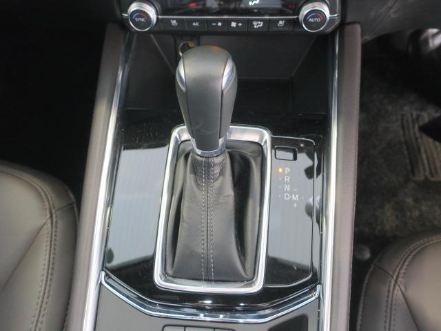 XD エクスクルーシブ モード 4WD Mナビ 地デジ 19AW(27枚目)
