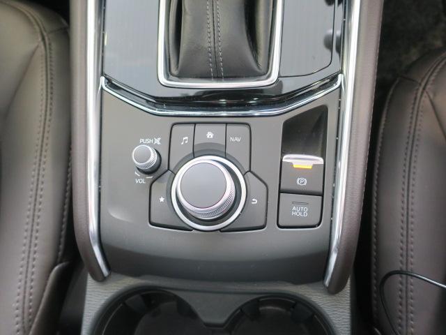XD エクスクルーシブ モード 4WD Mナビ 地デジ 19AW(28枚目)