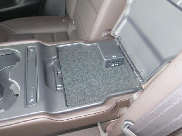 XD エクスクルーシブ モード 4WD Mナビ 地デジ 19AW(30枚目)