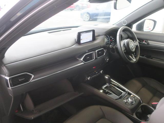 XD エクスクルーシブ モード 4WD Mナビ 地デジ 19AW(33枚目)