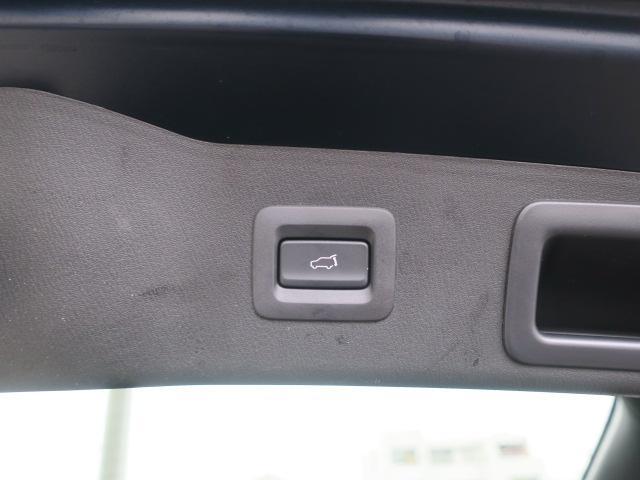 XD エクスクルーシブ モード 4WD Mナビ 地デジ 19AW(34枚目)