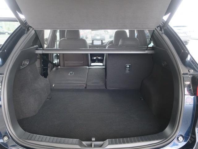 XD エクスクルーシブ モード 4WD Mナビ 地デジ 19AW(36枚目)