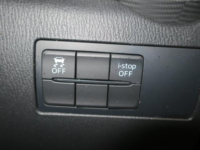 i-ストップ付き!信号待ちでエンジンストップ、ブレーキ解除でエンジンスタート!