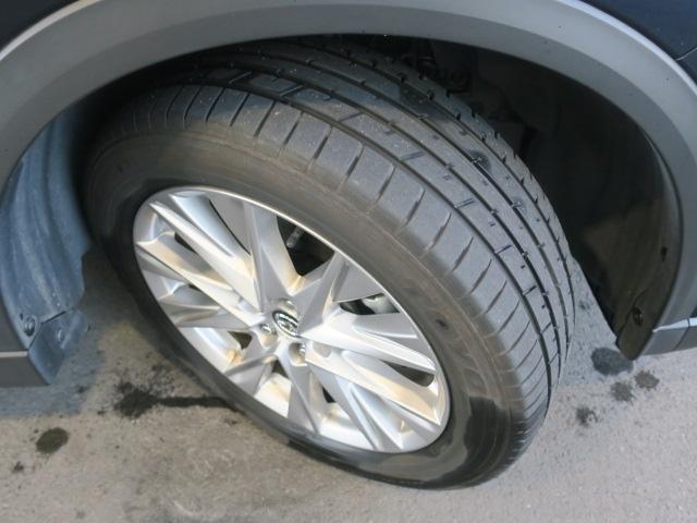 XD プロアクティブ 4WD Mナビ 地デジ ETC 19AW(17枚目)