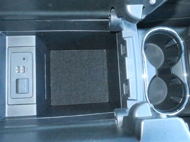 XD プロアクティブ 4WD Mナビ 地デジ ETC 19AW(25枚目)