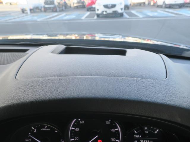 XD プロアクティブ 4WD Mナビ 地デジ ETC 19AW(28枚目)