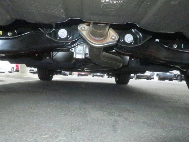 XD Lパッケージ 4WD Mナビ 地デジ ETC Rクルーズ19AW(6枚目)