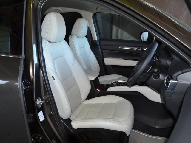 XD Lパッケージ 4WD Mナビ 地デジ ETC Rクルーズ19AW(7枚目)
