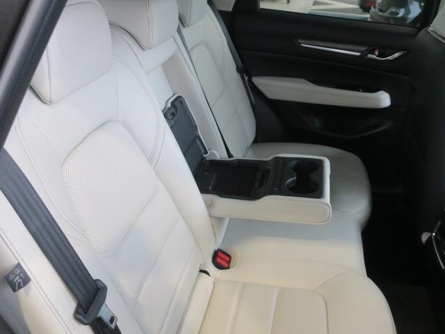 XD Lパッケージ 4WD Mナビ 地デジ ETC Rクルーズ19AW(8枚目)