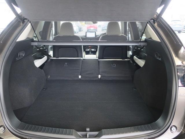 XD Lパッケージ 4WD Mナビ 地デジ ETC Rクルーズ19AW(10枚目)