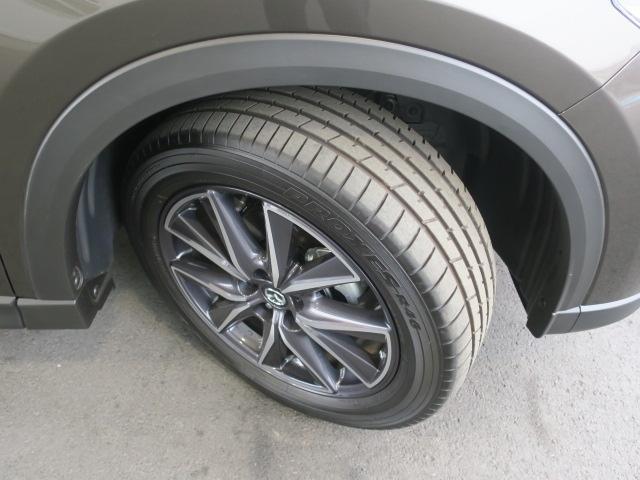XD Lパッケージ 4WD Mナビ 地デジ ETC Rクルーズ19AW(14枚目)