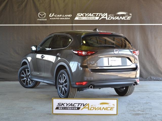 XD Lパッケージ 4WD Mナビ 地デジ ETC Rクルーズ19AW(20枚目)