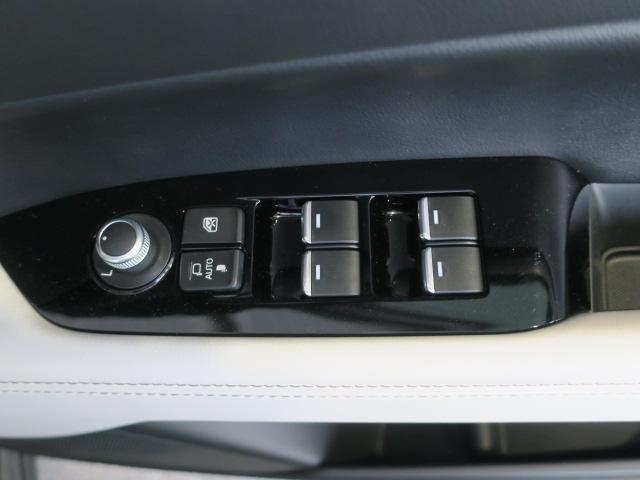 XD Lパッケージ 4WD Mナビ 地デジ ETC Rクルーズ19AW(21枚目)