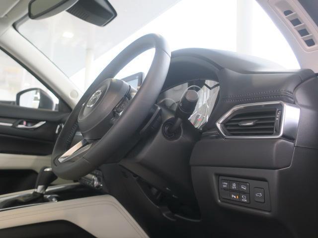 XD Lパッケージ 4WD Mナビ 地デジ ETC Rクルーズ19AW(22枚目)