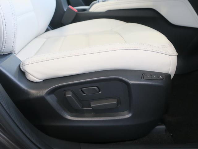 XD Lパッケージ 4WD Mナビ 地デジ ETC Rクルーズ19AW(23枚目)
