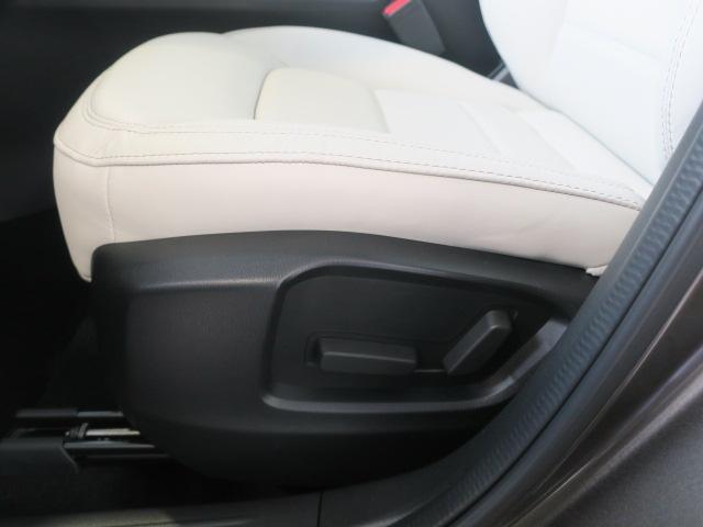 XD Lパッケージ 4WD Mナビ 地デジ ETC Rクルーズ19AW(24枚目)