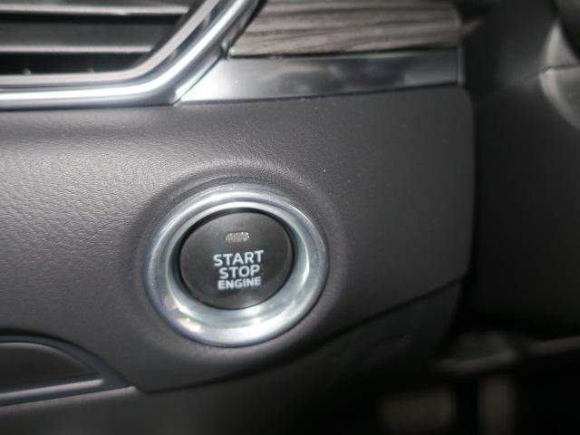 XD Lパッケージ 4WD Mナビ 地デジ ETC Rクルーズ19AW(27枚目)