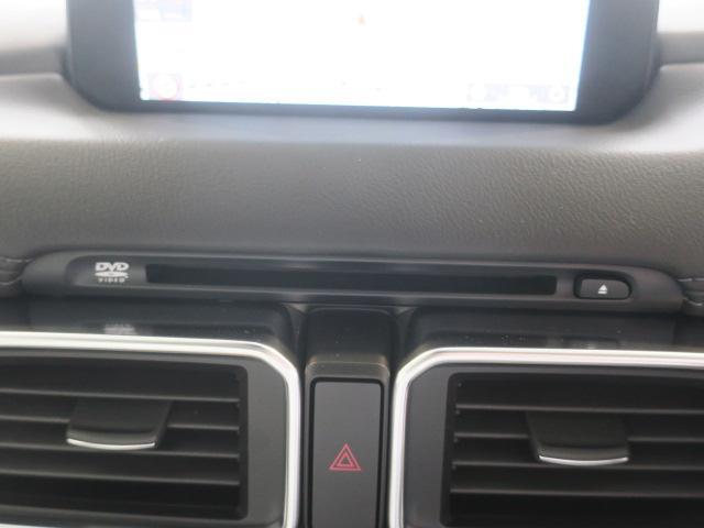 XD Lパッケージ 4WD Mナビ 地デジ ETC Rクルーズ19AW(29枚目)