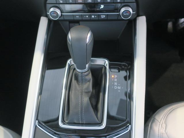 XD Lパッケージ 4WD Mナビ 地デジ ETC Rクルーズ19AW(30枚目)