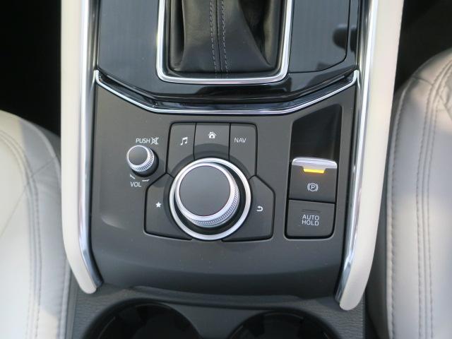 XD Lパッケージ 4WD Mナビ 地デジ ETC Rクルーズ19AW(31枚目)