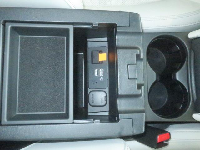 XD Lパッケージ 4WD Mナビ 地デジ ETC Rクルーズ19AW(32枚目)
