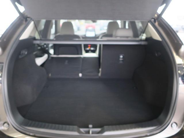 XD Lパッケージ 4WD Mナビ 地デジ ETC Rクルーズ19AW(35枚目)
