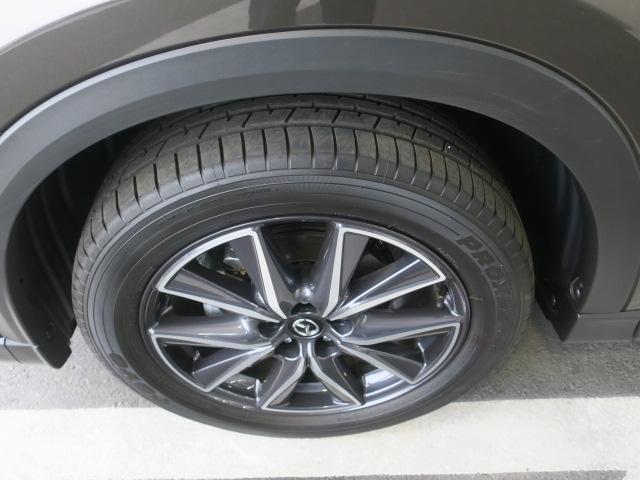 XD Lパッケージ 4WD Mナビ 地デジ ETC Rクルーズ19AW(39枚目)