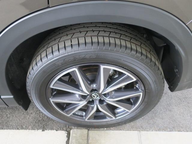 XD Lパッケージ 4WD Mナビ 地デジ ETC Rクルーズ19AW(40枚目)