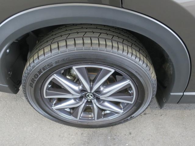 XD Lパッケージ 4WD Mナビ 地デジ ETC Rクルーズ19AW(41枚目)
