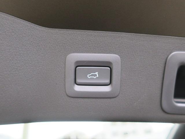XD Lパッケージ 4WD Mナビ 地デジ ETC Rクルーズ19AW(43枚目)