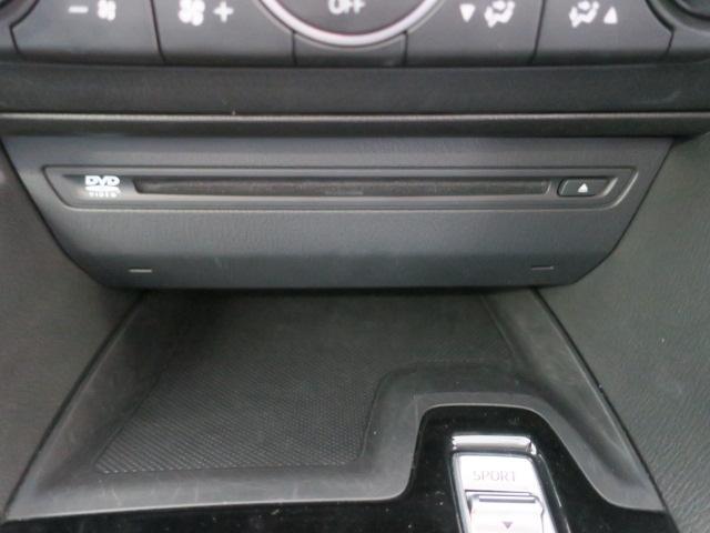 15S プロアクティブ 4WD Mナビ 地デジ Rクルーズ 16AW(27枚目)