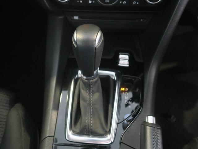 15S プロアクティブ 4WD Mナビ 地デジ Rクルーズ 16AW(28枚目)