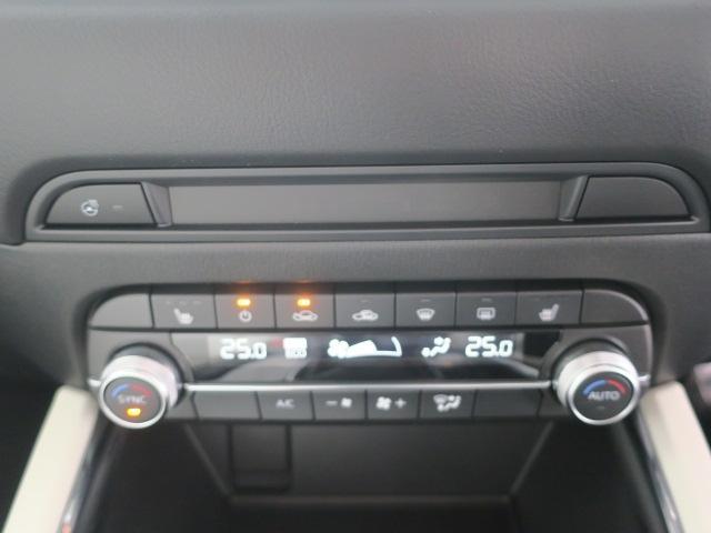 25S Lパッケージ Mナビ 地デジ ETC 電動レザー 19AW(6枚目)
