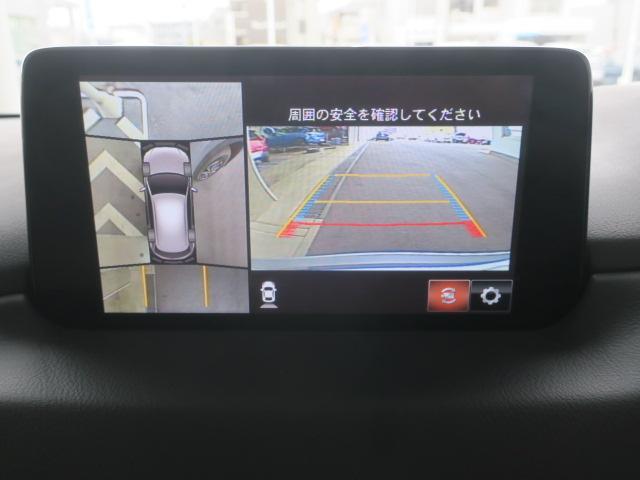 25S Lパッケージ Mナビ 地デジ ETC 電動レザー 19AW(34枚目)