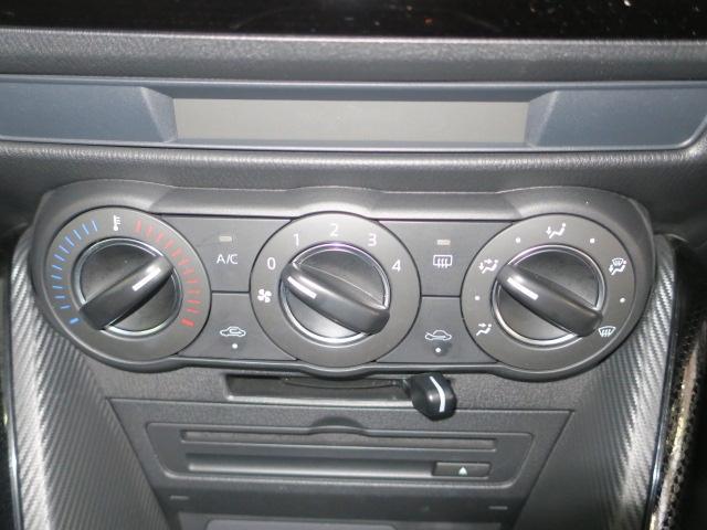 13S レンタカーUP Mナビ CD Bカメラ ETC キーレス(6枚目)
