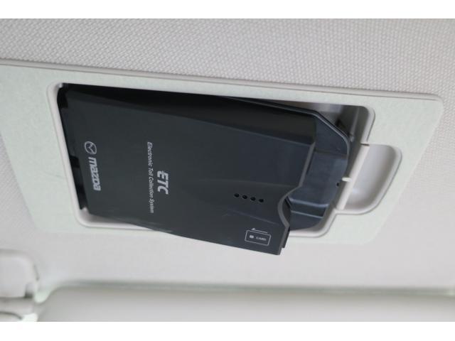 XD プロアクティブ 4WD Mナビ 地デジ ETC LED 17AW(5枚目)