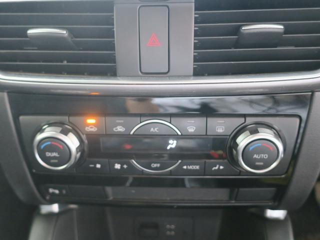 XD プロアクティブ 4WD Mナビ 地デジ ETC LED 17AW(6枚目)
