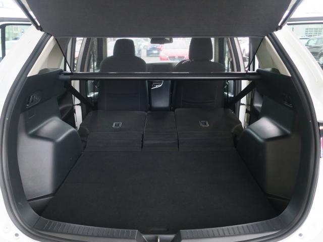 XD プロアクティブ 4WD Mナビ 地デジ ETC LED 17AW(16枚目)
