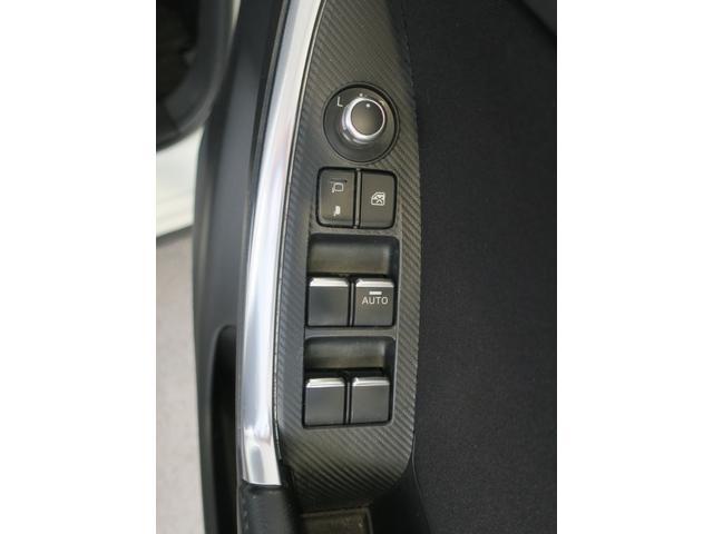 XD プロアクティブ 4WD Mナビ 地デジ ETC LED 17AW(21枚目)