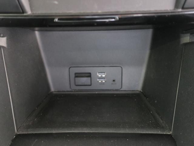 XD プロアクティブ 4WD Mナビ 地デジ ETC LED 17AW(28枚目)