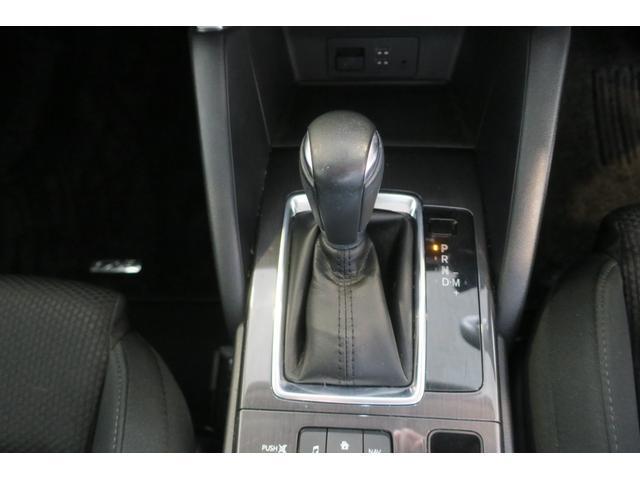 XD プロアクティブ 4WD Mナビ 地デジ ETC LED 17AW(29枚目)