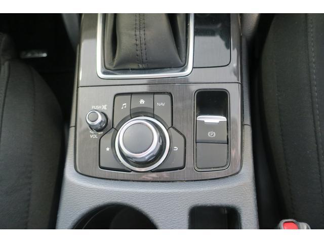 XD プロアクティブ 4WD Mナビ 地デジ ETC LED 17AW(30枚目)