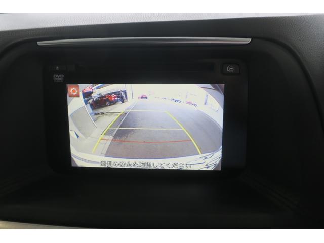 XD プロアクティブ 4WD Mナビ 地デジ ETC LED 17AW(31枚目)